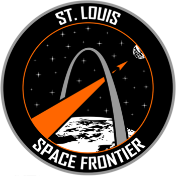 St. Louis Launches Space Startups: NewSpace Business Plan Competition Regional Finalists Converge