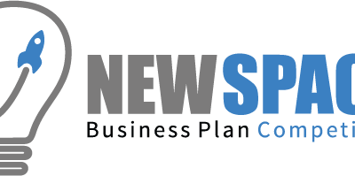 Announcing the Finalists for the Summer 2019 NewSpace Business Plan Competition in Seattle, WA