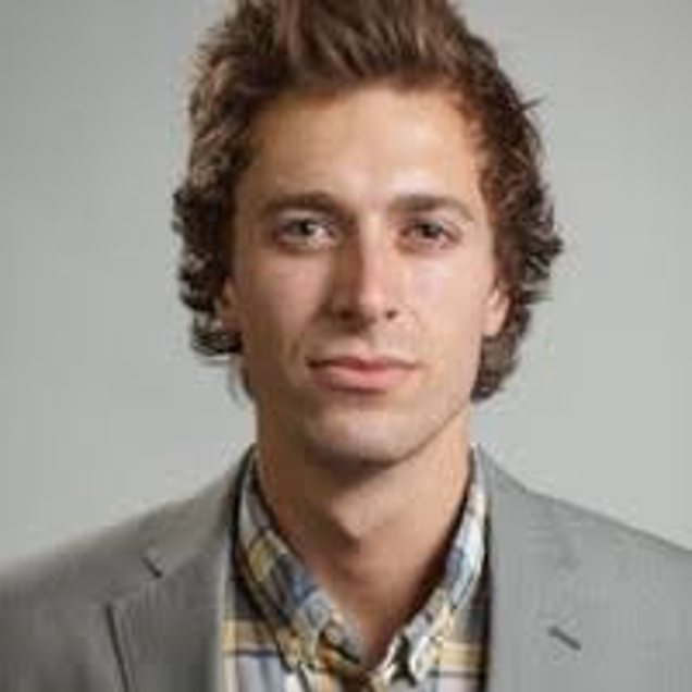 Andrew Granatstein